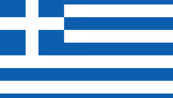 GreeceFlagImage